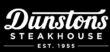 Dunstons Steak House